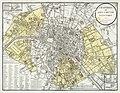 Atlas administratif de la ville de Paris - 11. Chantiers de bois à brûler dans Paris - David Rumsey.jpg