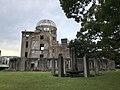 Atomic Bomb Dome 20171001-2.jpg