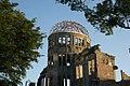 Atomic Bomb Dome Hiroshima (137045757).jpeg