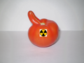 Atomic Tomato.PNG