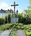 Attendorn, Alter Friedhof.JPG