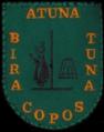 Atuna Bira Copos - Emblema Fixed.png