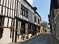Aubigny-sur-Nère-Maison dite de Saint-Jean (2).jpg