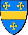 Aubin-kerbouchard.jpg