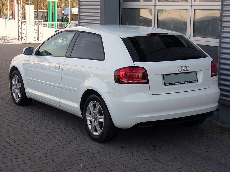 Audi s3 2014 wiki 12