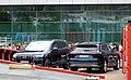Audi Q7 facelift E-Tron (48780493906).jpg
