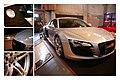 Audi R8 (494892).jpeg