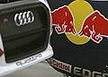 Audi S1 EKS RX quattro (36818544571).jpg