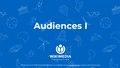 Audiences Session 1 October 2018 Quarterly Check-In.pdf