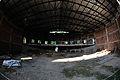 Auditorium Under Construction - Ramakrishna Mission Ashrama - Sargachi - Murshidabad 2014-11-11 8846.JPG
