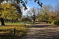 Auer-Welsbach-Park 06.jpg