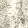 Augsburg - Topographischer Atlas vom Königreiche Baiern Ausschnitt Augsburg NW.jpg
