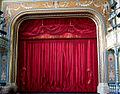 Augsburg Parktheater Goeggingen Vorhang.jpg