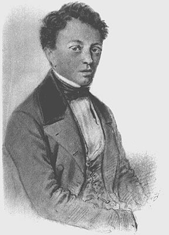 Auguste Franchomme - Image: Auguste Franchomme