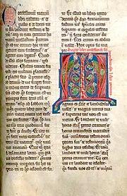 Augustine Confessiones