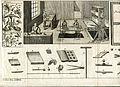 Aulearius, malarz kołtryn, szpalerów, anonim XVIII w..jpg