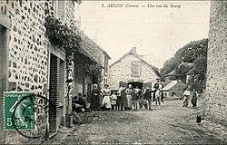 Aulon Carte postale 10.jpg