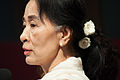 Aung San Suu Kyi 31 ott 13 050.jpg