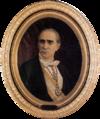 Aureliano Fernández Guerra y Orbe - spanischer Historiker.png