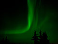 Aurora Borealis (6769910791).jpg