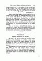 Aus Schubarts Leben und Wirken (Nägele 1888) 149.png