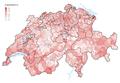 Ausländeranteil der Schweiz 2014.png