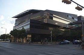Austin, Texas - Wikiwand