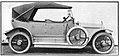 Austin 40 r 19121109.jpg