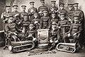 Australia Singleton Town Band, 1912.jpg