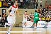 Australia vs Germany 66-88 - 2018097161953 2018-04-07 Basketball Albert Schweitzer Turnier Australia - Germany - Sven - 1D X MK II - 0098 - AK8I3805.jpg