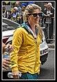 Australian Olympic Team Member-10 (7850227868).jpg