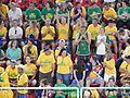 Australian fans at the 2016 Rio Paralympics (1).jpg