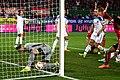 Austria vs. Russia 20141115 (129).jpg