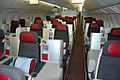 Austrian OE-LAE cabin 01.jpg
