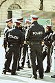 Austrian Police officers 01.jpg