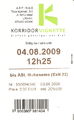 Austrian road tax (vignette).png