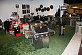 Authenteak's Atlanta showroom - grills.jpg