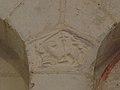 Autheuil (61) Église Notre-Dame Chœur 11.JPG