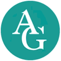 Authors Guild Logo 2015 (cropped).png