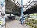 Autobahn A2 Brücken Reuss Luzern LU 20160725-jag9889.jpg