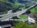 Autobahn Wassen.JPG