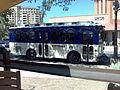 Autocarro em Scottsdale.jpg