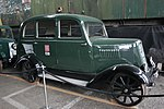 Automobil (002).jpg