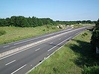 Autoroute A837.jpg