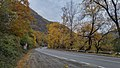 Autumn in Tbilisi (HDR Mobile Photography) پاییز در تفلیس 08.jpg
