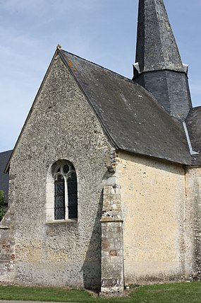 Auvers-sous-Montfaucon - Eglise Saint-Pierre et Saint-Paul 02.jpg