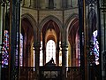Auxerre Cathédrale St. Étienne Innen Chor 5.jpg