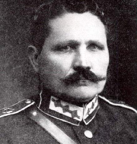 2883 Barabashov