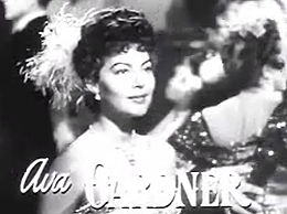 Ava Gardner in My Forbidden Past trailer.jpg