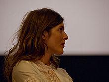 Rencontre avec le mal film wikipedia